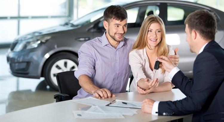 contrats d assurance auto et options 123assuranceauto. Black Bedroom Furniture Sets. Home Design Ideas