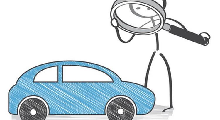payer moins cher l assurance auto est possible 123assuranceauto. Black Bedroom Furniture Sets. Home Design Ideas