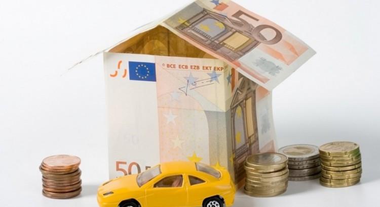 bon ou mauvais profil comment trouver une assurance auto moins ch re 123assuranceauto. Black Bedroom Furniture Sets. Home Design Ideas