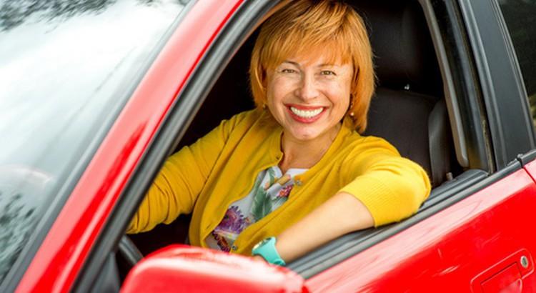 assurance auto seniors