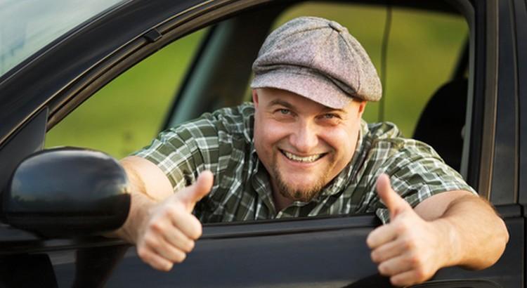 bonus malus assurance auto