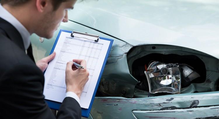 constat amiable accident auto