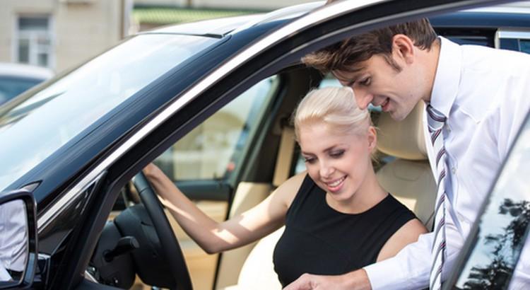 pr cautions prendre si vous louez une voiture sur votre lieu de vacances 123assuranceauto. Black Bedroom Furniture Sets. Home Design Ideas